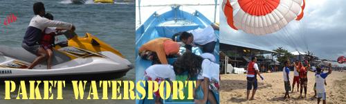 watersport2