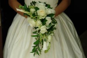 Ayo Bali Wedding