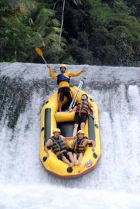 rafting-ulina