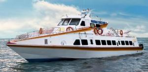 marina-srikandi-fast-boat