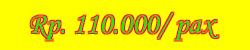 110.000