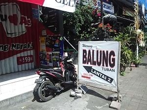 balung-4