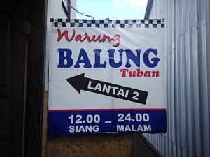 balung-5